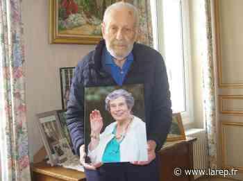 L'ancien maire de Dordives veut perpétuer une tradition et un héritage familial - Dordives (45680) - La République du Centre