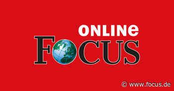 Olympia: Squash will 2024 olympische Sportart werden - FOCUS Online