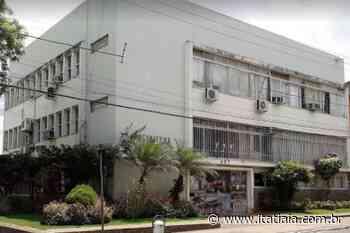 Prefeitura de Curvelo desmente fake news e esclarece que cidade aderiu à Onda Roxa - Rádio Itatiaia