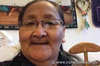 'It's been my life': Longtime Baker Lake teacher reflects on almost 50 years of work - NUNAVUT NEWS - Nunavut News