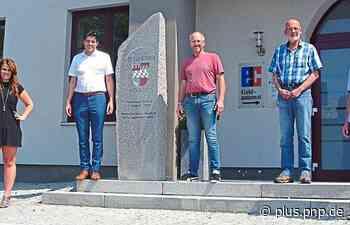 Glasfaser für Kollnburg kommt - PNP Plus
