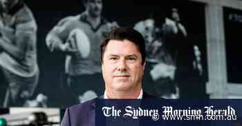 How private equity could secure the financial future of Rugby Australia