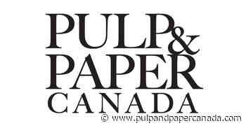 Brief strike at Rock Tenn La Tuque is over - Pulp & Paper Canada