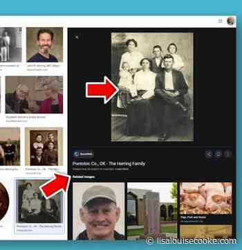 Best Ways to Search for Photos with Google Images