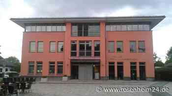 Gemeinderat Stephanskirchen genehmigt Prioritätenliste für aktuelle Projekte - rosenheim24.de
