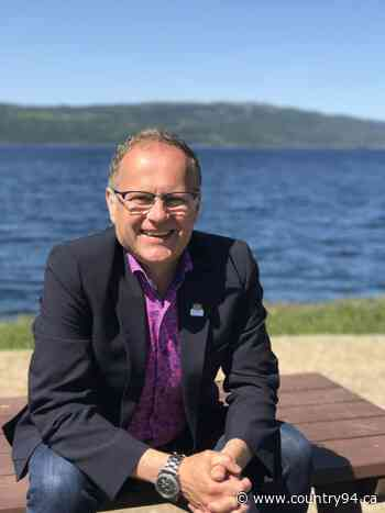 Carbon Tax Decision 'Big Win' For Canadians: Saint John-Rothesay MP - country94.ca
