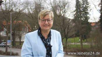 Frauke Heiligenstadt (SPD) über ihre Bundestagskandidatur - leinetal24.de