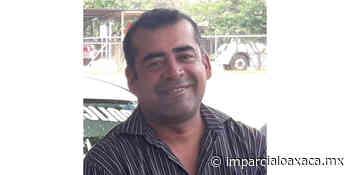 Presunto levantón al director de la Policía Vial de Puerto Escondido - El Imparcial de Oaxaca