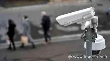 Six caméras installées à Grabels pour réduire les cambriolages - France Bleu