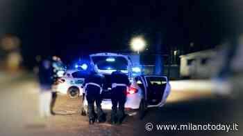 Due amici violano la zona rossa per incontrare una prostituta - MilanoToday.it