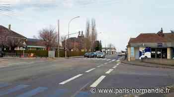 Les habitants de Bois-Guillaume invités à construire le coeur de ville - Paris-Normandie