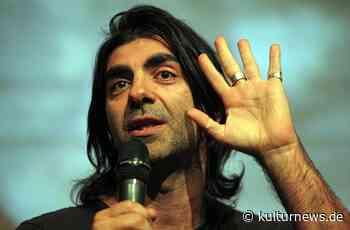 Fatih Akin: Regisseur plant Film über Rapper Xatar - kulturnews.de