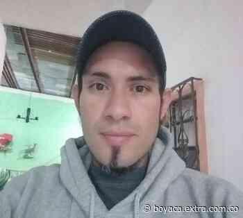 Ciudadanía en alerta por las avalanchas presentadas en la vía entre Maripí y Muzo - Extra Boyacá