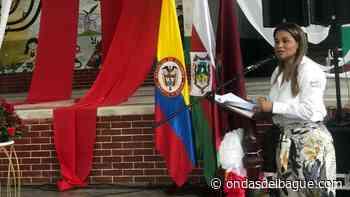 Alcaldía de Rioblanco realizó su primera rendición de cuentas vigencia 2020 - Ondas de Ibagué