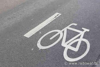 Bürgerbeteiligung für Radverkehrskonzept in Everswinkel - Radio WAF