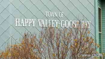 'Disappointing' rejection from Ottawa for housing funds in Happy Valley-Goose Bay - CBC.ca
