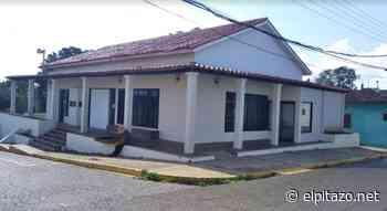 Habitantes de Clarines en Anzoátegui se quedan sin entidades bancarias - El Pitazo