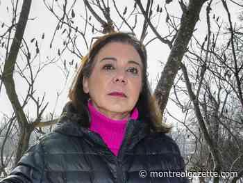 Hawa to seek third term as mayor of Ste-Anne-de-Bellevue - Montreal Gazette