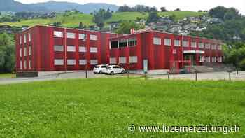 Obwalden - Bewerbungsfrist für OKB-Förderpreis läuft   Luzerner Zeitung - Luzerner Zeitung