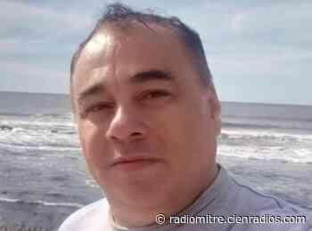 """La Tota Santillán se convirtió en abuelo por sexta vez: """"Sólo le agradezco a Dios"""" - Radio Mitre"""
