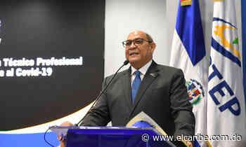 Aúnan esfuerzos para proteger el río Cenoví - Periódico El Caribe - Mereces verdaderas respuestas - El Caribe
