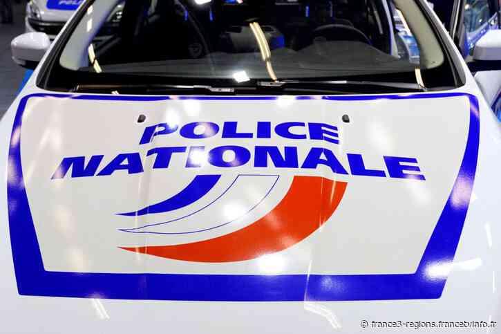 Femme brûlée à Noisy-le-Sec : un appel à témoins lancé par la police - France 3 Régions