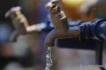 Jocotepec se prepara para reducción de niveles de agua potable - UDG TV - UDG TV