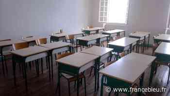 Coronavirus à l'école : au lycée Delacroix à Drancy, 20 élèves ont déjà perdu un parent du Covid - France Bleu