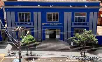 A dificuldade de comunicação com a Prefeitura Municipal de Ourinhos - Jornal Contratempo