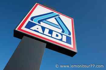 Le magasin Leader Price de Lieusaint racheté par Aldi - Le Moniteur de Seine-et-Marne