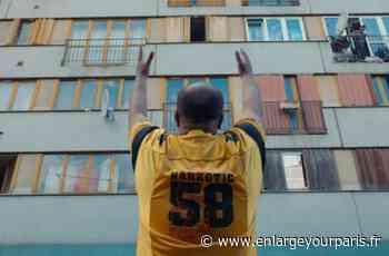 Culture Narvalos, un court-métrage loin des clichés sur Clichy-sous-Bois - enlargeyourparis.fr