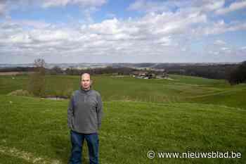"""Boeren laten zich zien tijdens klassiekers:  """"Zoals een flandrien ruimte moet hebben, zo heeft een landbouwer land nodig"""""""
