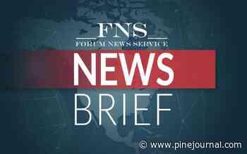 Minnesota unemployment rate falls to 4.3% - Pine Journal
