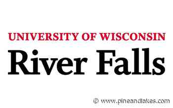 Randall student receives degree from UW-River Falls - Pine and Lakes Echo Journal