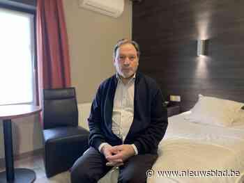 Single en eenzaam? Dan mag je in dit hotel voor een prijsje overnachten in het paasweekend