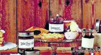 BRUGNERA Le produzioni artigianali dedicate alla cucina secondo la tradizione, - Il Gazzettino