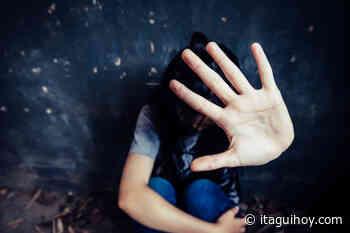 En Itagüí, un conductor fue condenado a 13 años de prisión por abusar de su hija - Itagüí Hoy