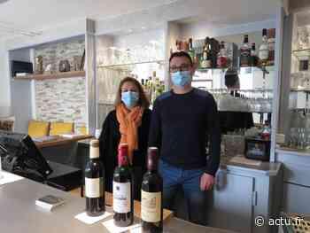 Serris : le restaurant O'Petit Pavé privé d'aides de l'Etat - La Marne