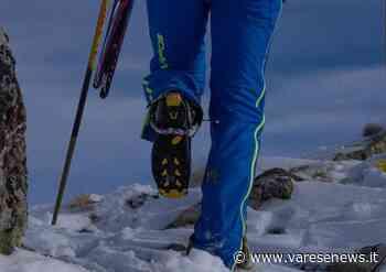 Economia La Vibram di Albizzate tra gli sponsor della Coppa del mondo di scialpinismo - varesenews.it