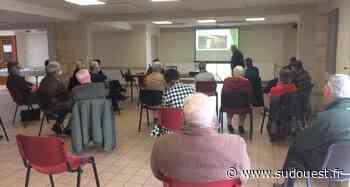 Cavignac : les associations sont en quête de lien social - Sud Ouest