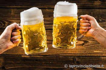 A Cossato bar aperto oltre il previsto orario di chiusura mega multa e chiusura forzata - La Provincia di Biella