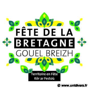 Médiathèques en Fête Médiathèque La Salorge mercredi 19 mai 2021 - Unidivers
