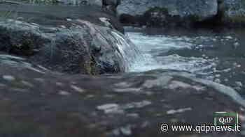 Anche il Comune di Susegana sostiene il concorso fotografico #acquaprotagonista: adesioni entro il 16 maggio - Qdpnews