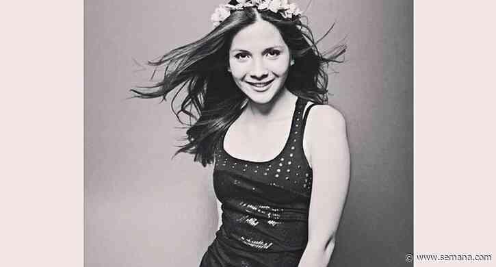 Murió Valentina Arbeláez, expresentadora colombiana de City TV y RCN - Semana
