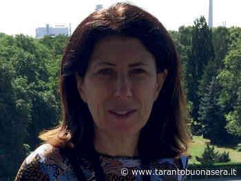 Discarica Vergine a Lizzano, «Sembra che i giochi siano stati già fatti» - TarantoBuonaSera.it