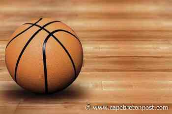 Riverview Ravens sweep Glace Bay Panthers in high school hoops action - Cape Breton Post