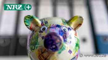 Rheinberg bis Xanten: Geld sparen und die Umwelt schonen - NRZ