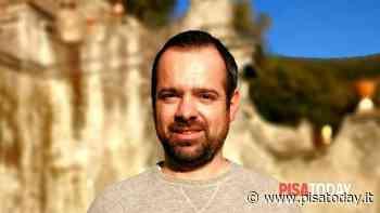 San Giuliano Terme, chiuse le domande per i buoni spesa di marzo - PisaToday
