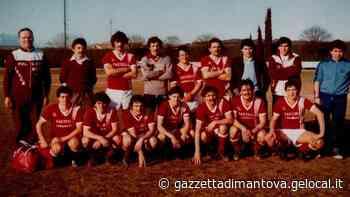 L'Asola che con Morbio spezzò nell'81-82 in Terza il digiuno di promozioni - La Gazzetta di Mantova