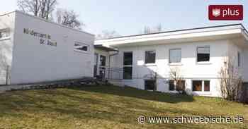 Bad Saulgau: Zwei Kindergärten müssen wegen Infektionen schließen - Schwäbische